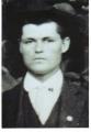 General Sheridan Daugherty